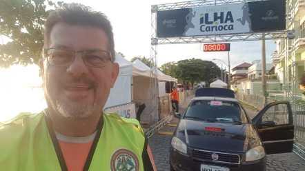 2019 - Junho 09 - Circuito Ilha Carioca (37)