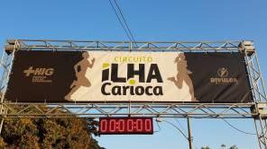 2019 - Junho 09 - Circuito Ilha Carioca (4)