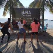 2019 - Junho 09 - Circuito Ilha Carioca (5)
