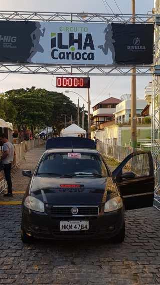 2019 - Junho 09 - Circuito Ilha Carioca (6)