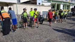 2019 - Junho 09 - Circuito Ilha Carioca (7)