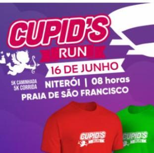 2019 - Junho 16 - Cupids run (10)