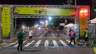 2019 - junho 23 - Meia Maratona Internacional do Rio de Janeiro (12)