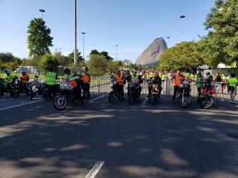 2019 - junho 23 - Meia Maratona Internacional do Rio de Janeiro (13)