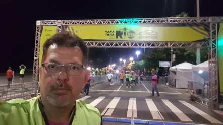 2019 - junho 23 - Meia Maratona Internacional do Rio de Janeiro (15)