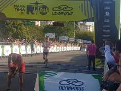 2019 - junho 23 - Meia Maratona Internacional do Rio de Janeiro (23)