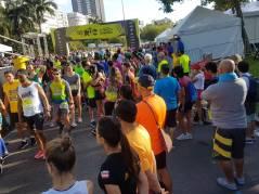 2019 - junho 23 - Meia Maratona Internacional do Rio de Janeiro (25)