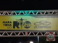 2019 - junho 23 - Meia Maratona Internacional do Rio de Janeiro (27)