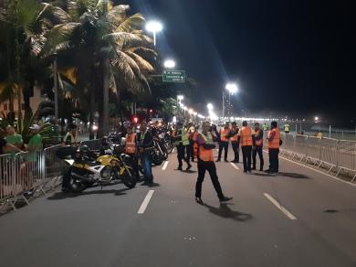 2019 - junho 23 - Meia Maratona Internacional do Rio de Janeiro (28)