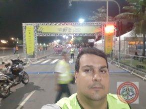 2019 - junho 23 - Meia Maratona Internacional do Rio de Janeiro (29)