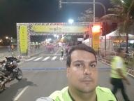 2019 - junho 23 - Meia Maratona Internacional do Rio de Janeiro (30)