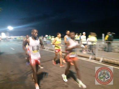 2019 - junho 23 - Meia Maratona Internacional do Rio de Janeiro (31)
