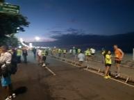 2019 - junho 23 - Meia Maratona Internacional do Rio de Janeiro (32)