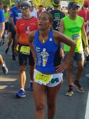 2019 - junho 23 - Meia Maratona Internacional do Rio de Janeiro (33)