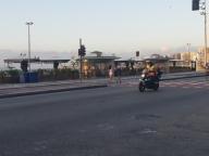 2019 - junho 23 - Meia Maratona Internacional do Rio de Janeiro (34)