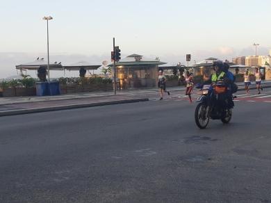 2019 - junho 23 - Meia Maratona Internacional do Rio de Janeiro (36)