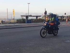 2019 - junho 23 - Meia Maratona Internacional do Rio de Janeiro (37)