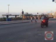 2019 - junho 23 - Meia Maratona Internacional do Rio de Janeiro (38)