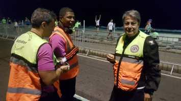 2019 - junho 23 - Meia Maratona Internacional do Rio de Janeiro (4)