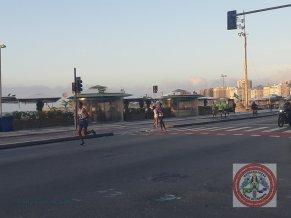 2019 - junho 23 - Meia Maratona Internacional do Rio de Janeiro (40)