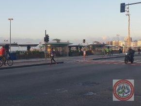 2019 - junho 23 - Meia Maratona Internacional do Rio de Janeiro (41)