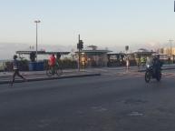 2019 - junho 23 - Meia Maratona Internacional do Rio de Janeiro (42)