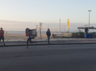 2019 - junho 23 - Meia Maratona Internacional do Rio de Janeiro (43)