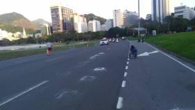2019 - junho 23 - Meia Maratona Internacional do Rio de Janeiro (45)
