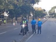 2019 - junho 23 - Meia Maratona Internacional do Rio de Janeiro (46)
