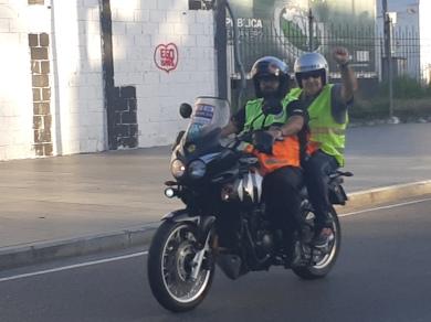 2019 - junho 23 - Meia Maratona Internacional do Rio de Janeiro (47)