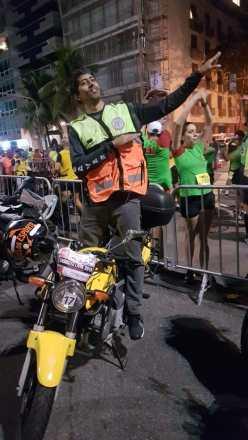 2019 - junho 23 - Meia Maratona Internacional do Rio de Janeiro (5)