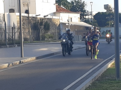 2019 - junho 23 - Meia Maratona Internacional do Rio de Janeiro (50)