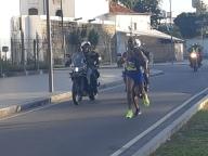 2019 - junho 23 - Meia Maratona Internacional do Rio de Janeiro (51)