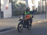 2019 - junho 23 - Meia Maratona Internacional do Rio de Janeiro (53)