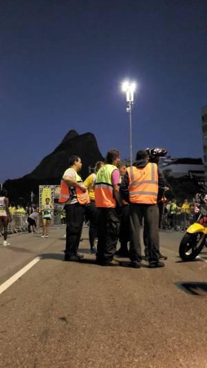 2019 - junho 23 - Meia Maratona Internacional do Rio de Janeiro (54)