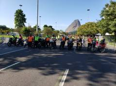 2019 - junho 23 - Meia Maratona Internacional do Rio de Janeiro (55)