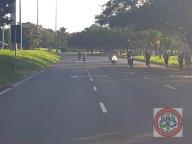 2019 - junho 23 - Meia Maratona Internacional do Rio de Janeiro (56)