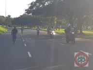 2019 - junho 23 - Meia Maratona Internacional do Rio de Janeiro (57)