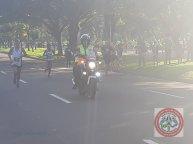 2019 - junho 23 - Meia Maratona Internacional do Rio de Janeiro (58)