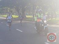 2019 - junho 23 - Meia Maratona Internacional do Rio de Janeiro (59)