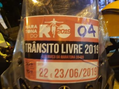2019 - junho 23 - Meia Maratona Internacional do Rio de Janeiro (6)