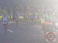 2019 - junho 23 - Meia Maratona Internacional do Rio de Janeiro (60)