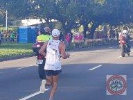2019 - junho 23 - Meia Maratona Internacional do Rio de Janeiro (61)