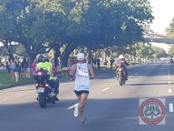2019 - junho 23 - Meia Maratona Internacional do Rio de Janeiro (62)