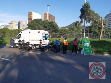 2019 - junho 23 - Meia Maratona Internacional do Rio de Janeiro (63)