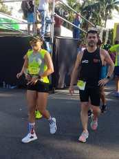 2019 - junho 23 - Meia Maratona Internacional do Rio de Janeiro (65)