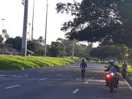 2019 - junho 23 - Meia Maratona Internacional do Rio de Janeiro (68)