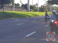 2019 - junho 23 - Meia Maratona Internacional do Rio de Janeiro (69)