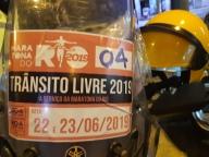 2019 - junho 23 - Meia Maratona Internacional do Rio de Janeiro (7)
