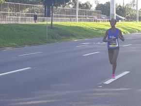 2019 - junho 23 - Meia Maratona Internacional do Rio de Janeiro (71)